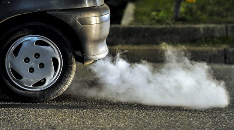 emissioni diesel hurry