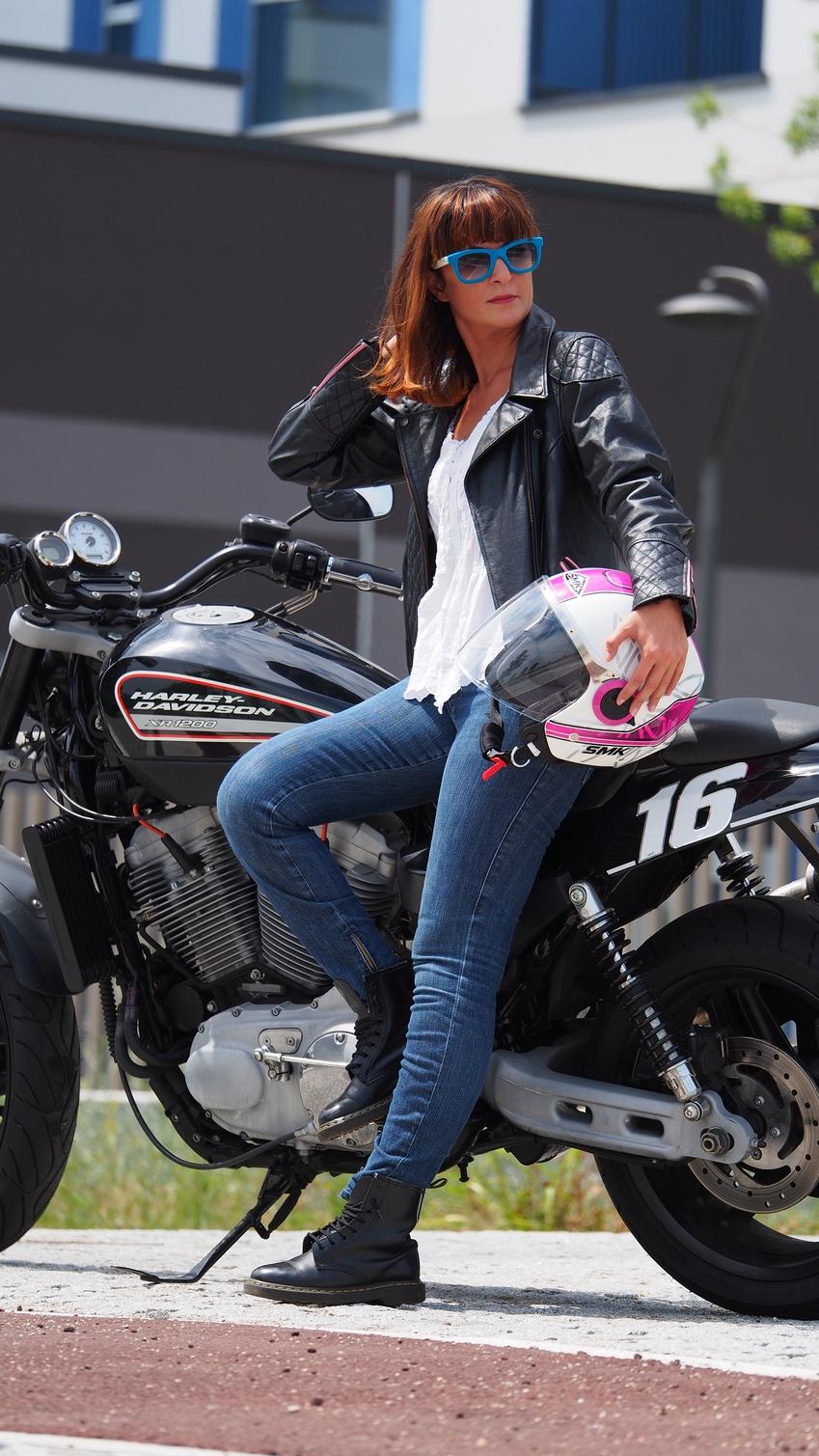 Cristina Bacchetti