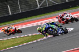Hurry Gran Prix: tutte le classifiche della velocità