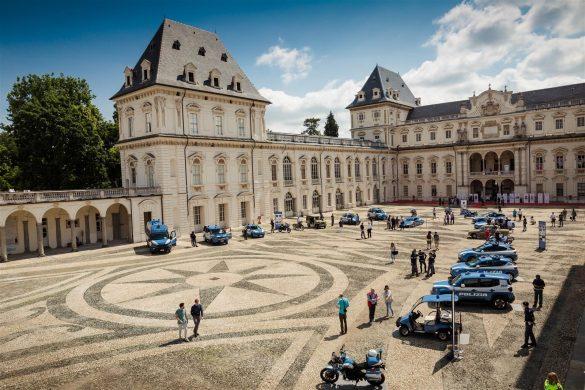 Torino: un salone tra novità e ricorrenze