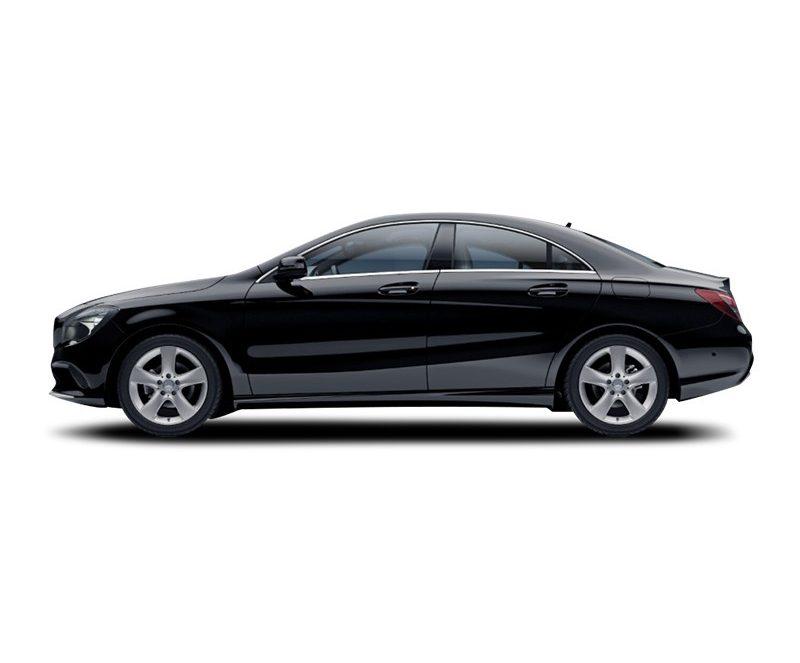 Noleggio a Lungo Termine, Noleggio a Lungo Termine: ecco le auto più prenotate su Hurry