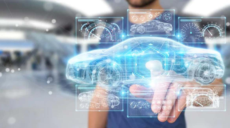 Automotive e l'equilibrio economico globale