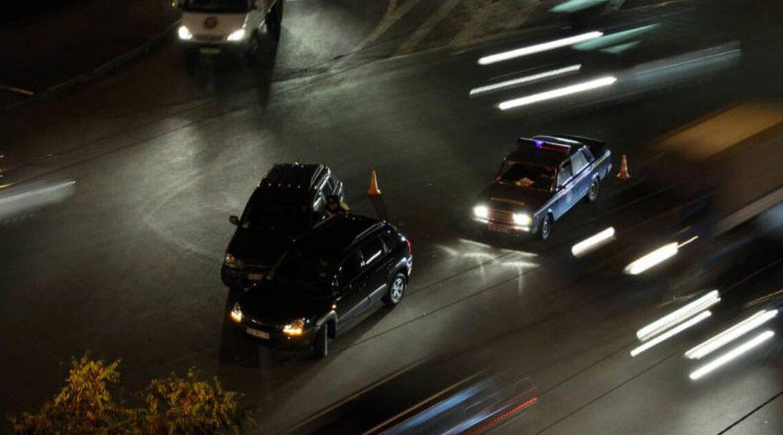 L'intelligenza artificiale cambia il mondo delle perizie auto