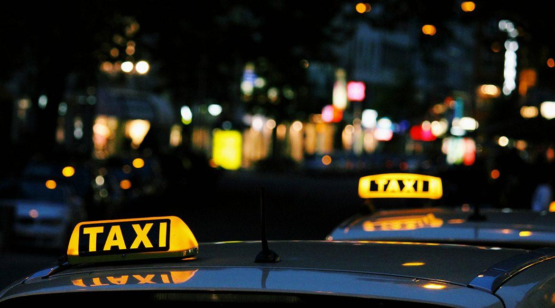 Articolo-magazine_taxi