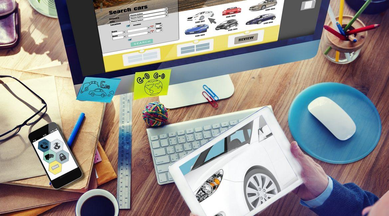 Unrae: bene mercato automotive ma serve cabina di regia su mobilità