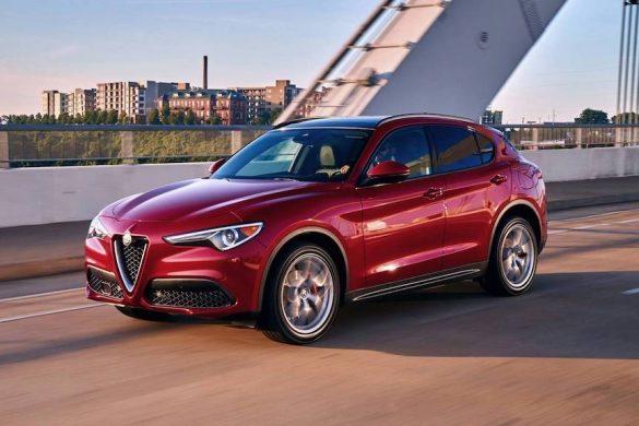 Voglia di auto, in Italia +20,1% immatricolazioni ad agosto