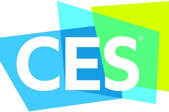 Il CES è iniziato a Las Vegas