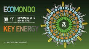 La Green Economy Italiana al primo posto in Europa