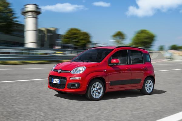 Noleggio a Lungo Termine: la top ten delle auto preferite dagli italiani