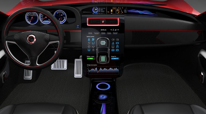 La tecnologia al servizio della sicurezza stradale