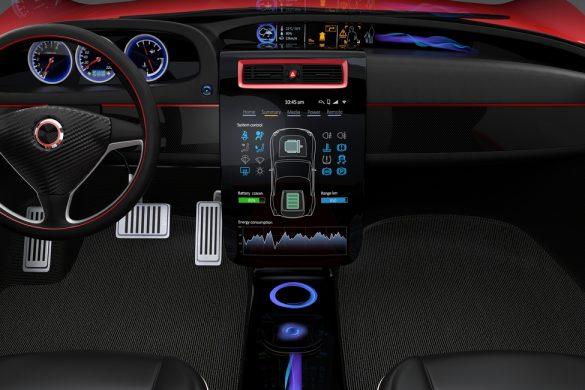 Guida_sicura