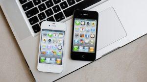 L'Iphone compie 10 anni, ecco una breve storia del telefono che ha cambiato la storia
