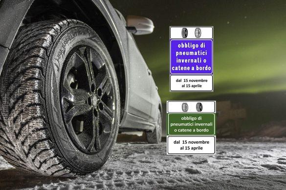 Le-regole-e-la-sicurezza-per-la-stagione-delle-gomme-invernali
