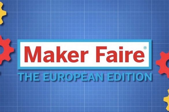 maker_faire_roma-1024x573_cr