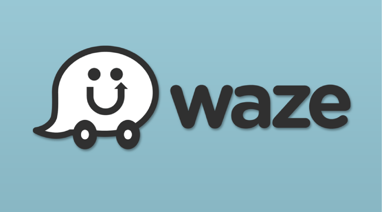 Migliorare il traffico delle città grazie alla community. Intervista a Dario Mancini di Waze