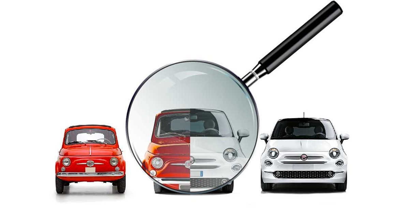 I nuovi incentivi per gli acquisti di auto usate
