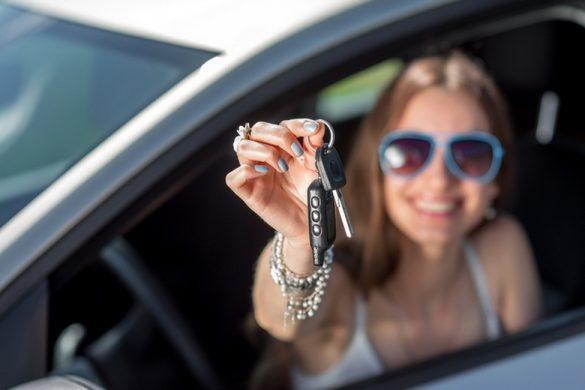 Quali sono le auto più social? La classifica di Blogmeter