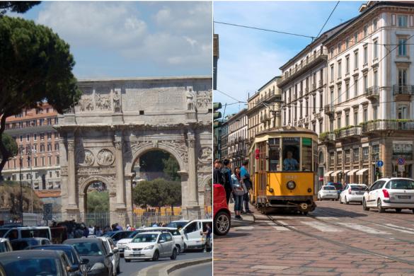 Roma_Milano2