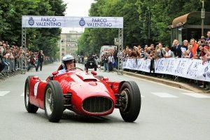 Salone_Auto_Torino_Parco_Valentino_20