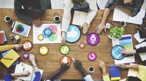 Il mondo della della Sharing Economy si incontra a Sharitaly a Milano