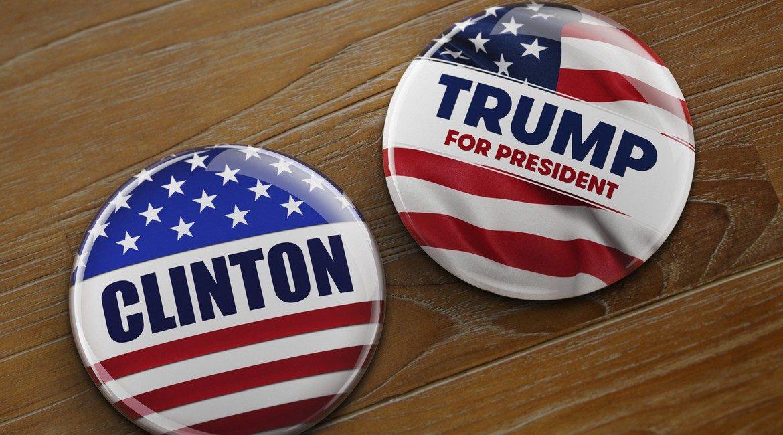 Elezioni USA: un passaggio contro l'astensionismo