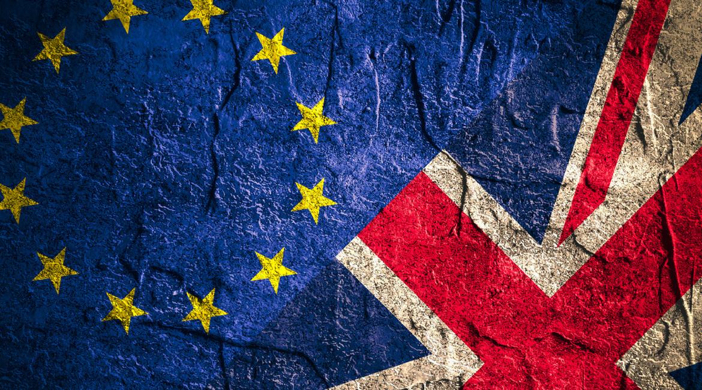 Brexit: un problema per l'industria automobilistica europea?