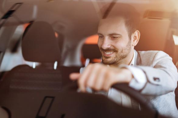 L'usato garantito Hurry raddoppia: auto disponibili anche per il noleggio a lungo termine