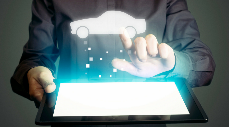 Auto connessa. E la sicurezza dei dati?