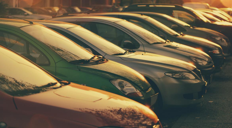 Auto boom immatricolazioni