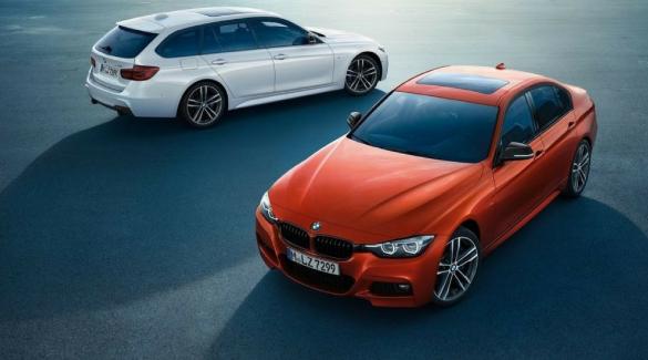 Auto usate più vendute del 2017. Ecco le top 10
