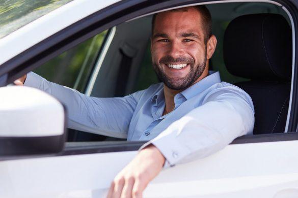 A Novembre crescono le immatricolazioni di auto usate in Italia
