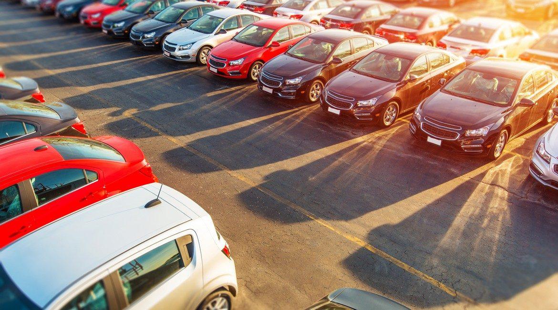 Industria 4.0: confermare il super-ammortamento per i veicoli aziendali