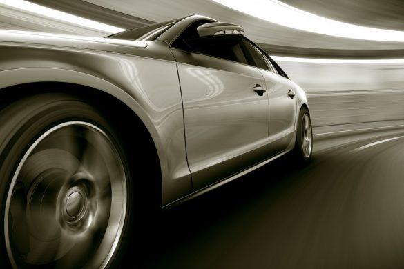 Dal Car Sharing ai servizi di mobilità integrata: il meglio deve ancora arrivare