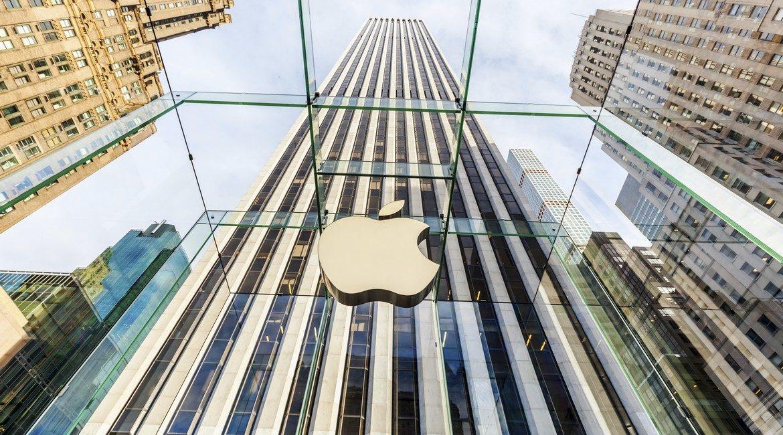 Apple Car, il futuro è rimandato