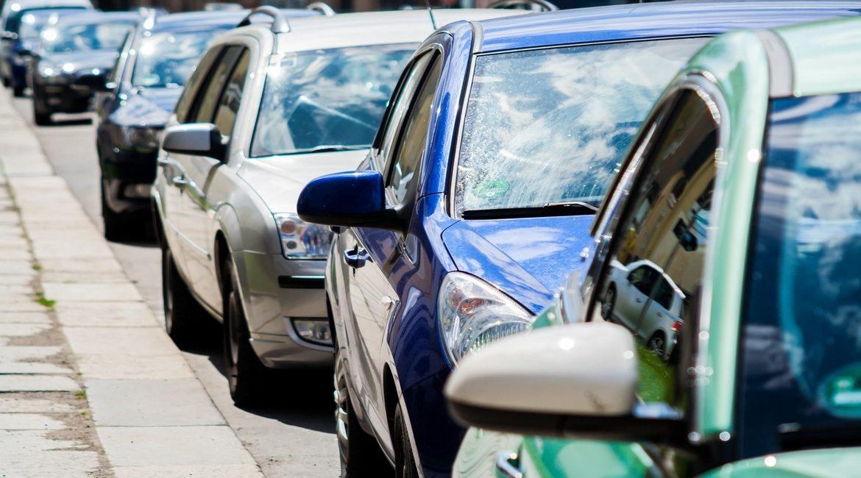 Noleggio Lungo Termine e Car Sharing: nuove forme di mobilità.