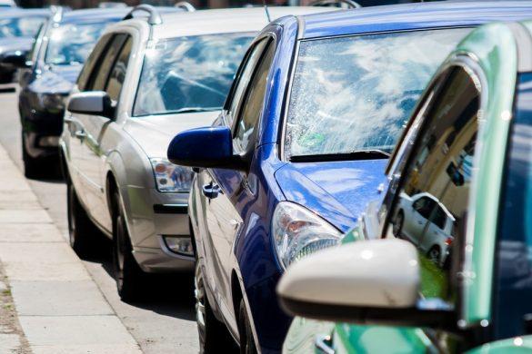 car-sharing-mobilita