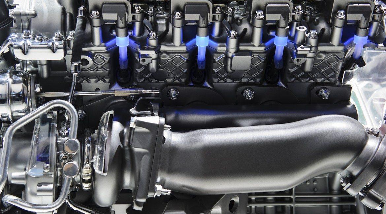 Automotive, in crescita la componentistica: +1% l'export e bilancia commerciale a +3,1 miliardi
