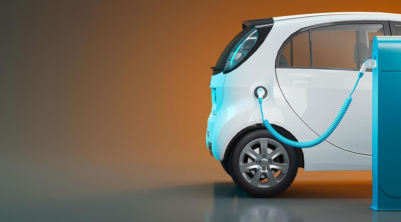 electric-car-jpg