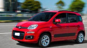 Mercato auto, vendite a settembre tornano positive