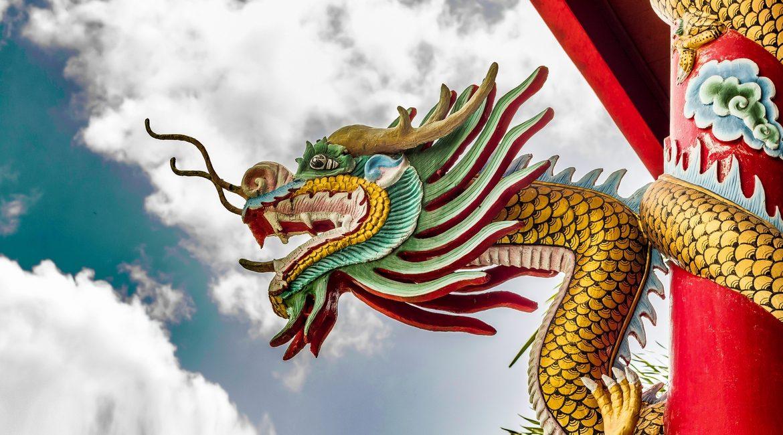 Dalla Cina con furore: il social shopping e la rivoluzione degli acquisti on-line