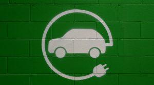 Auto elettrica: sì o no? I consigli dell'esperto