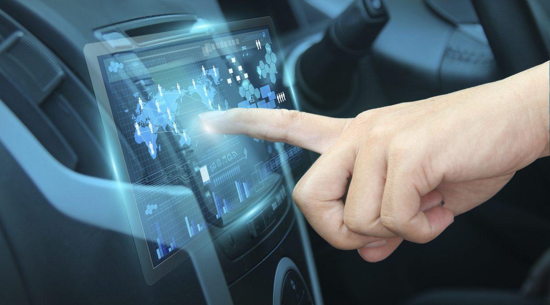 Auto: entro il 2020 il 30% delle vetture sarà connesso a Internet