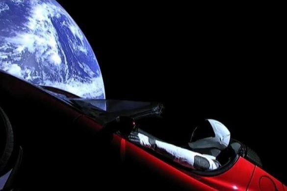 Nervo (ANFIA): le istituzioni sostengano l'innovazione dell'industria automotive