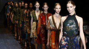 milano_fashion