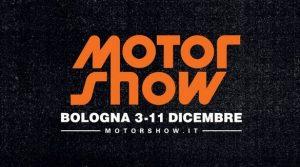 motor-show-16