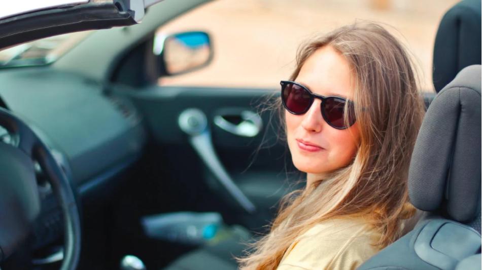 Auto per neopatentati. 3 cose da sapere