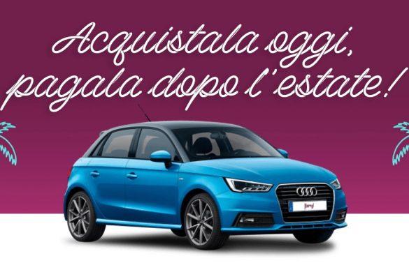 In Emilia Romagna nasce l'Università dei Motori
