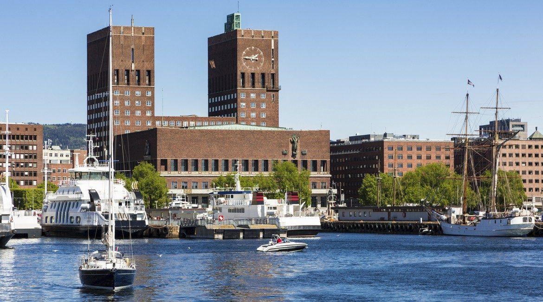 Benvenuti a Oslo, la città proibita alle auto