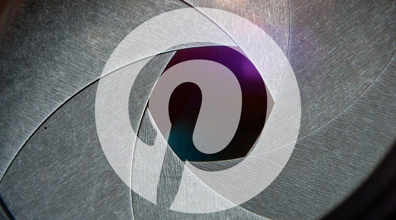 Pinterest lancia Lens, lo Shazam dello shopping