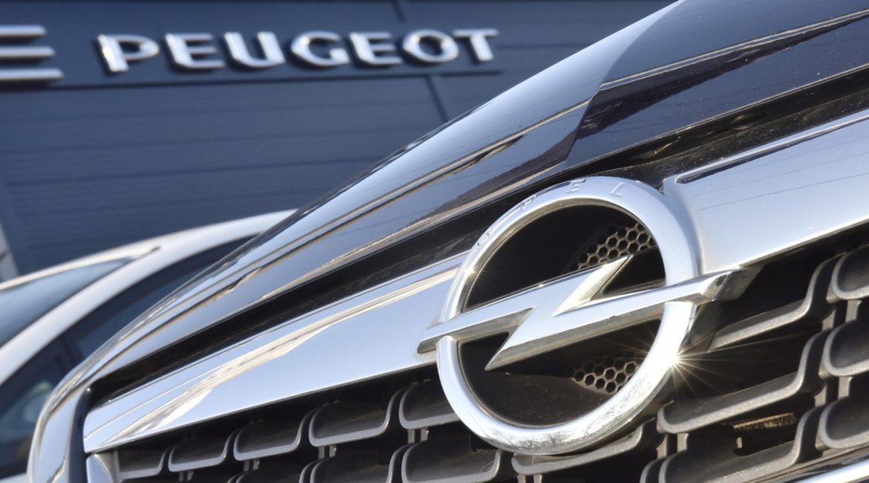 PSA Opel: un accordo che guarda al futuro